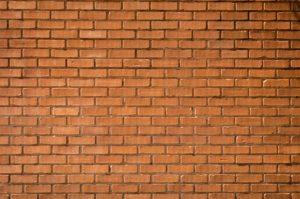 vocht in muren